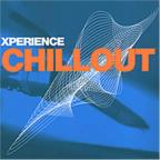 Xperience: Chill Out