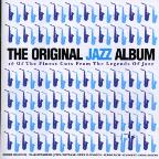 Original Jazz Album