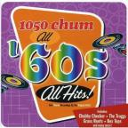 1050 Chum: All 60s All Hits