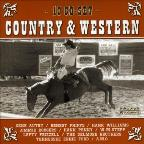 Country and Western, Vol. 2
