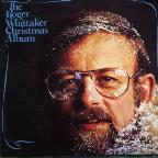 Roger Whittaker Christmas Album