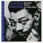 Essential Blue Archive: Blues with a Feeling