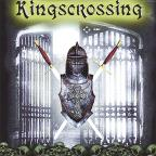 Kingscrossing