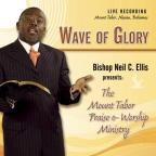 Wave of Glory