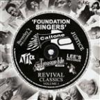 Foundation Singers: Revival Classics, Vol. 1