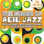 Sound of Acid Jazz