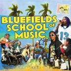 Bluefields School Of Music