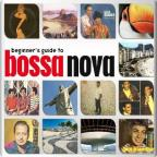 Beginner's Guide to Bossa Nova