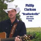 Bradfordsville & Other Homemade Songs