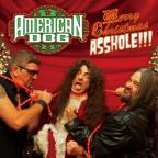 Merry Christmas Asshole: Live
