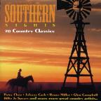 Southern Nights: 20 Country Classics