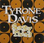 Tyrone Davis Sexy Thing
