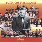 Turn on the Heath!