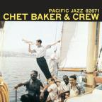 Chet Baker &amp; Crew