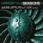Hardstyle Sessions V.3