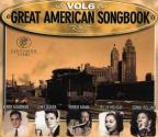Great American Songbook Vol. 6 - Great American Songbook