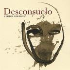 Desconsuelo