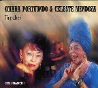 Omara & Celeste/Together