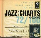Jazz In The Charts:1942-43 Vol 72