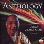 Anthology: Evolution of a Maestro, Vol. 1