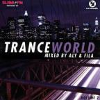 Trance World, Vol. 2