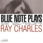 Blue Note Plays Ray Charles
