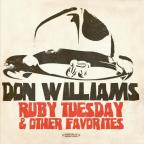 Ruby Tuesday & Other Favorites
