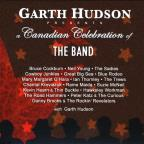 Garth Hudson Presents a Canadian Celebration of The Band