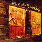 Jazz at the Pawnshop, Vol. 1