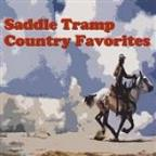 Saddle Tramp Country Favorites