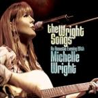 Wright Songs: An Acoustic Evening with Michelle Wright