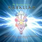 Fundamentals Of Kabbalah