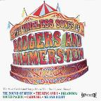 Timeless Songs Of Rodgers & Hammerstein