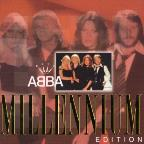 Millennium Edition