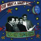 Oh What a Night: The Best of Frankie Valli