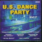 Us Dance Party 7