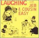 Laughing With Jeb & Cousin Easy