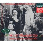 Its A Wonderful Life 1947