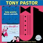 Dance Parade/Your Dance Date with Tony Pastor