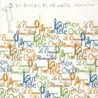 Jacques Tati: Les Remixes De MR Untel
