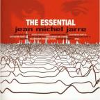 Essential Jean-Michel Jarre