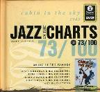 Jazz In The Charts:1943 Vol 73