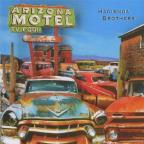 Arizona Motel