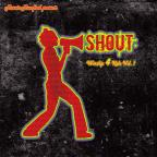 Shout: Worship 4 Kids, Vol. 1