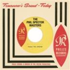 Phil Spector Collection