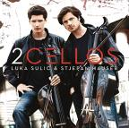 2Cellos