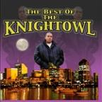 Best Of Knightowl