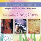 Jazz-Inspired Easter