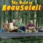 Best of Beausoleil