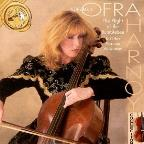 Ofra Harnoy Collection Vol 4 - Flight of the Bumblebee, etc
